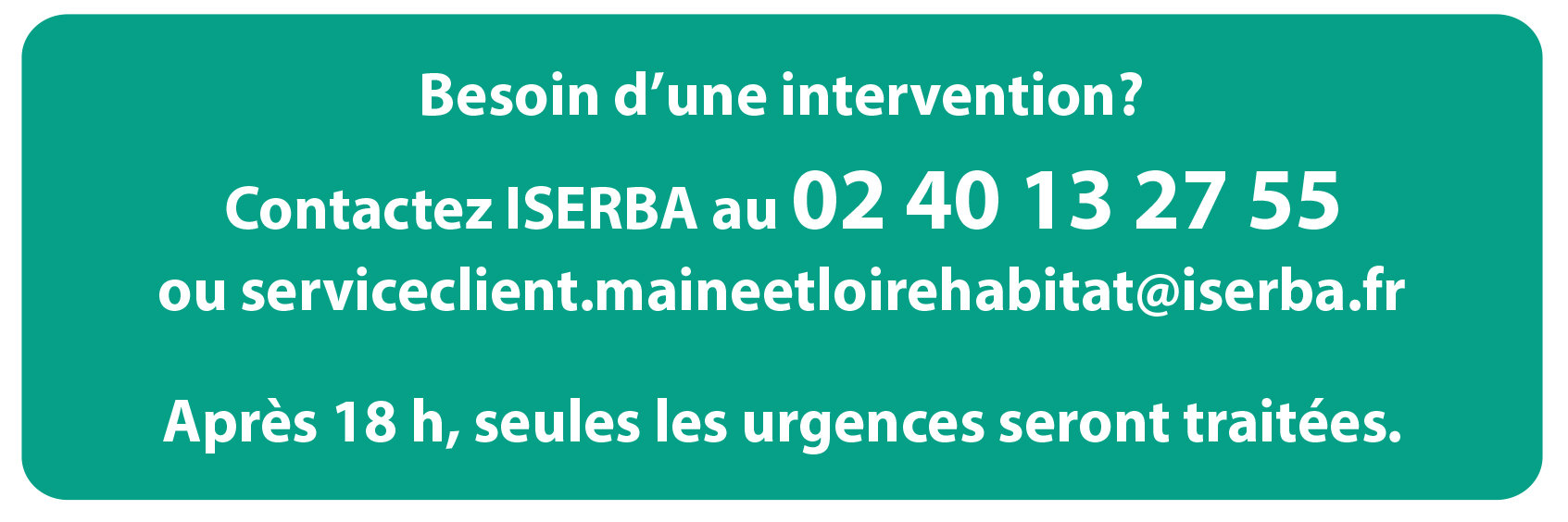 contrat multiservices ISERBA -2